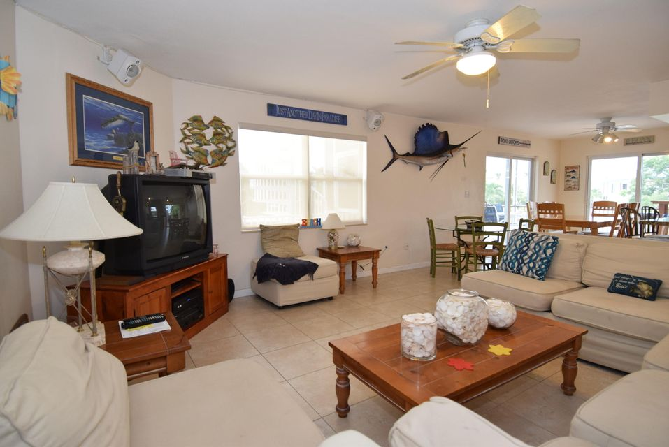 Additional photo for property listing at 200 Galleon Lane 200 Galleon Lane Islamorada, Florida 33036 Verenigde Staten