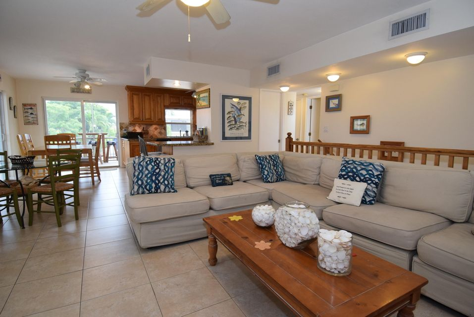 Additional photo for property listing at 200 Galleon Lane  Islamorada, Florida 33036 Stati Uniti