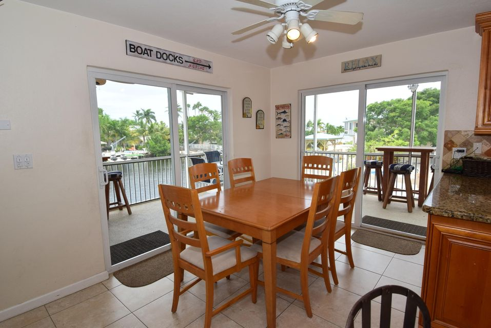 Additional photo for property listing at 200 Galleon Lane  Islamorada, Florida 33036 United States