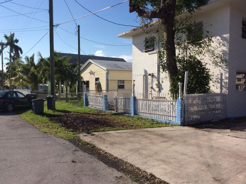 Additional photo for property listing at 435 Big Pine Road  Key Largo, フロリダ 33037 アメリカ合衆国