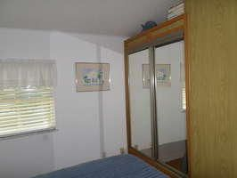 Additional photo for property listing at 701 Spanish Main Drive  Summerland Key, 플로리다 33042 미국