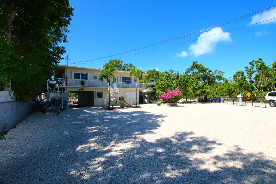 Additional photo for property listing at 103 Ojibway Avenue  Islamorada, Florida 33070 Estados Unidos