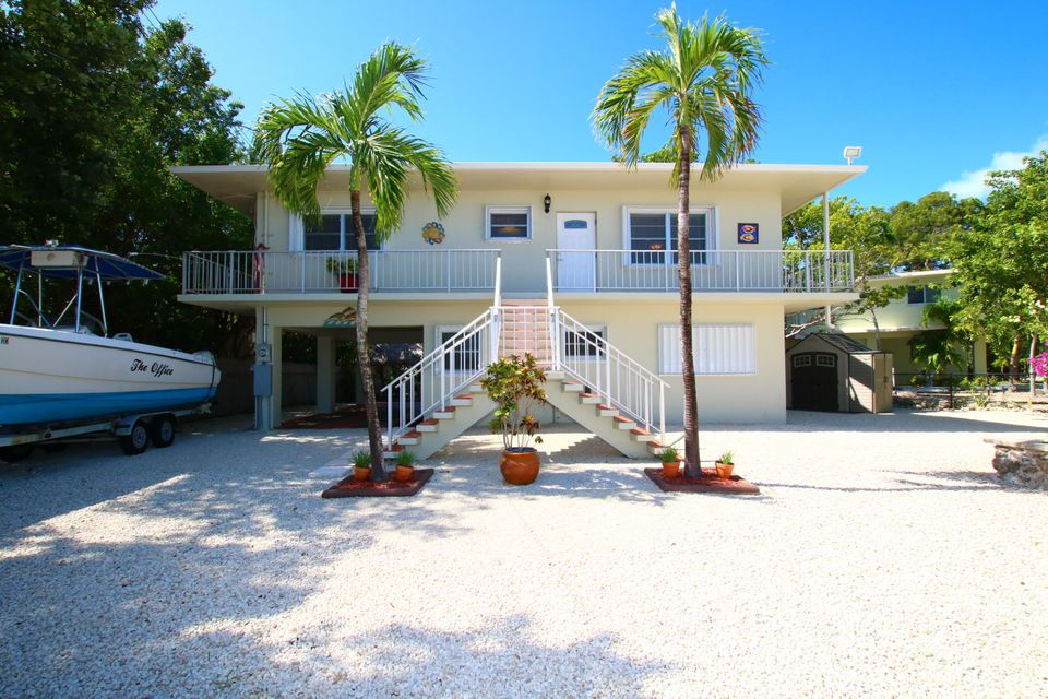 Additional photo for property listing at 103 Ojibway Avenue  Islamorada, Florida 33070 Usa