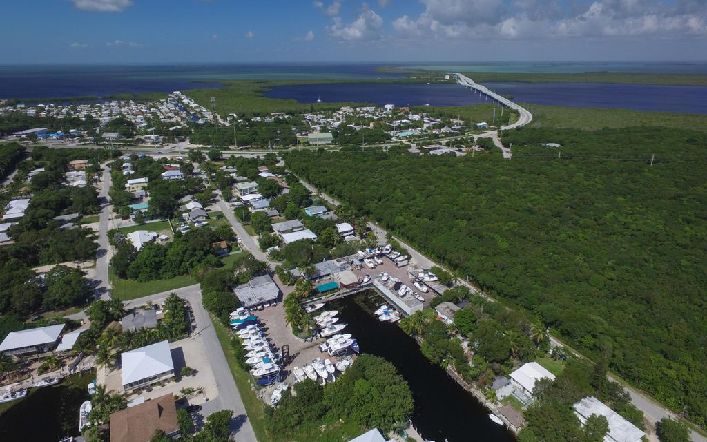 Additional photo for property listing at 21 Garden Cove Drive  Key Largo, Φλοριντα 33037 Ηνωμενεσ Πολιτειεσ