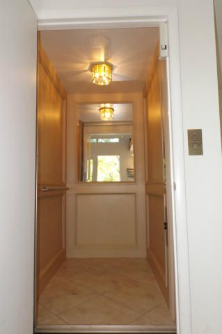 Additional photo for property listing at 2000 Manor Lane  Marathon, 플로리다 33050 미국