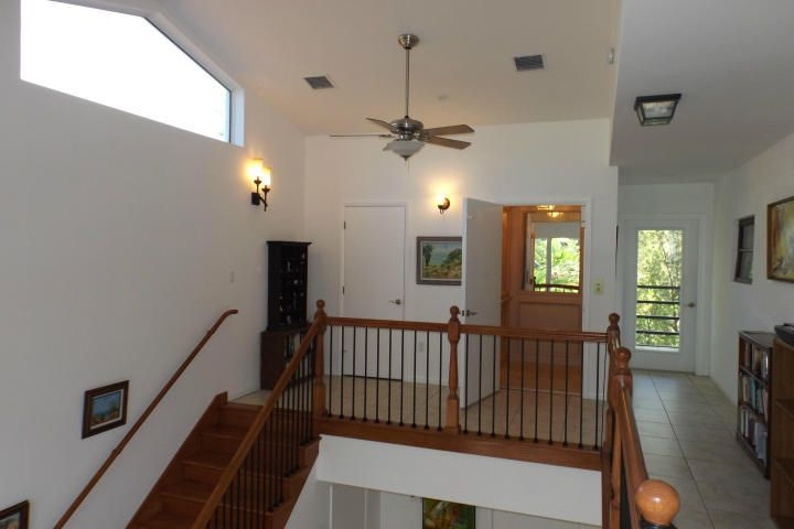 Additional photo for property listing at 2000 Manor Lane  Marathon, Florida 33050 Usa