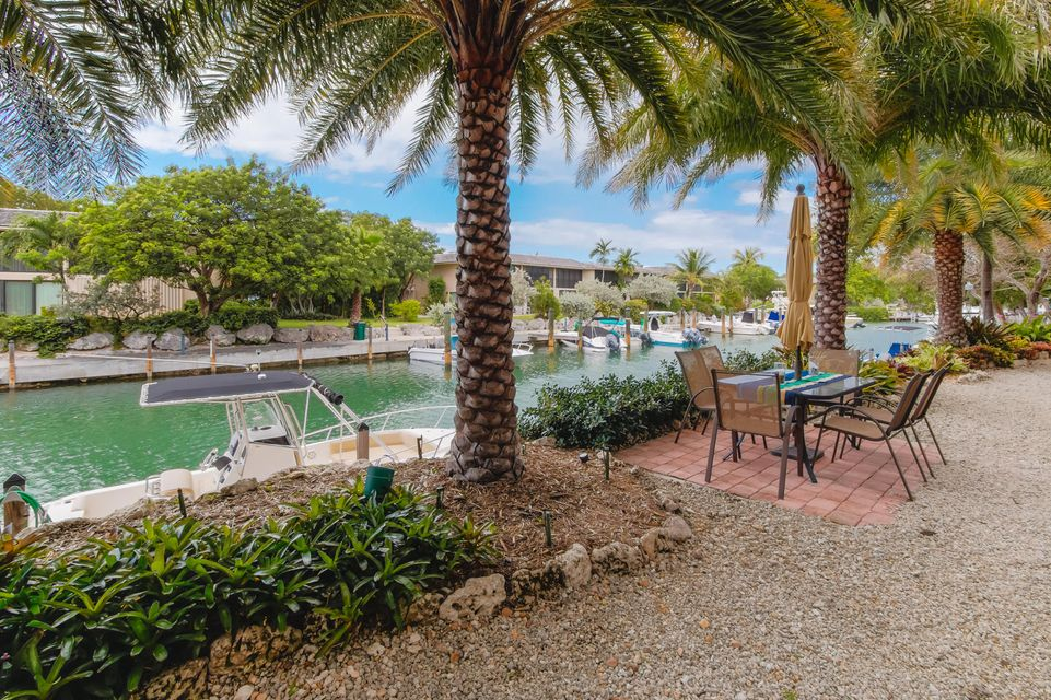 Additional photo for property listing at 96000 Overseas Highway 96000 Overseas Highway Key Largo, Florida 33037 Hoa Kỳ