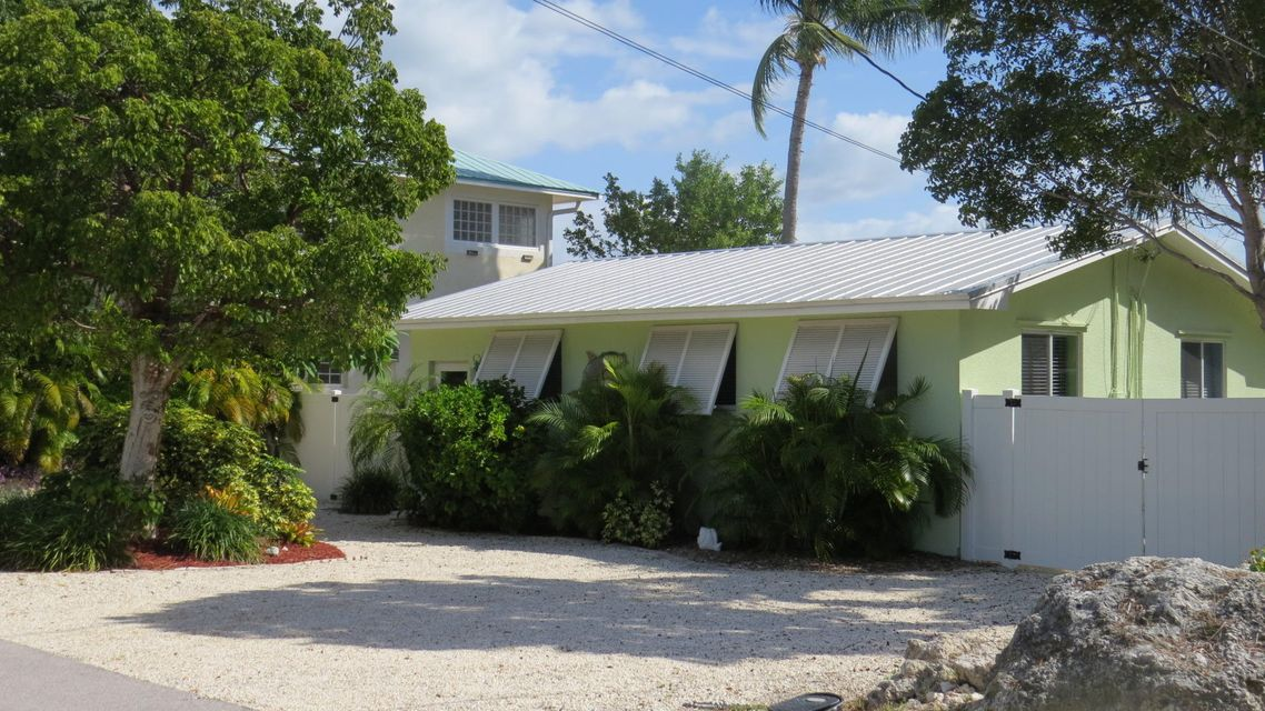 Additional photo for property listing at 130 Tequesta Street  Islamorada, Florida 33036 États-Unis