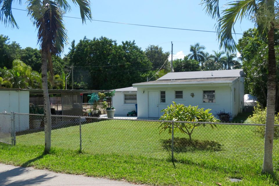 Additional photo for property listing at 462 Sunset Drive  Key Largo, Florida 33037 Amerika Birleşik Devletleri
