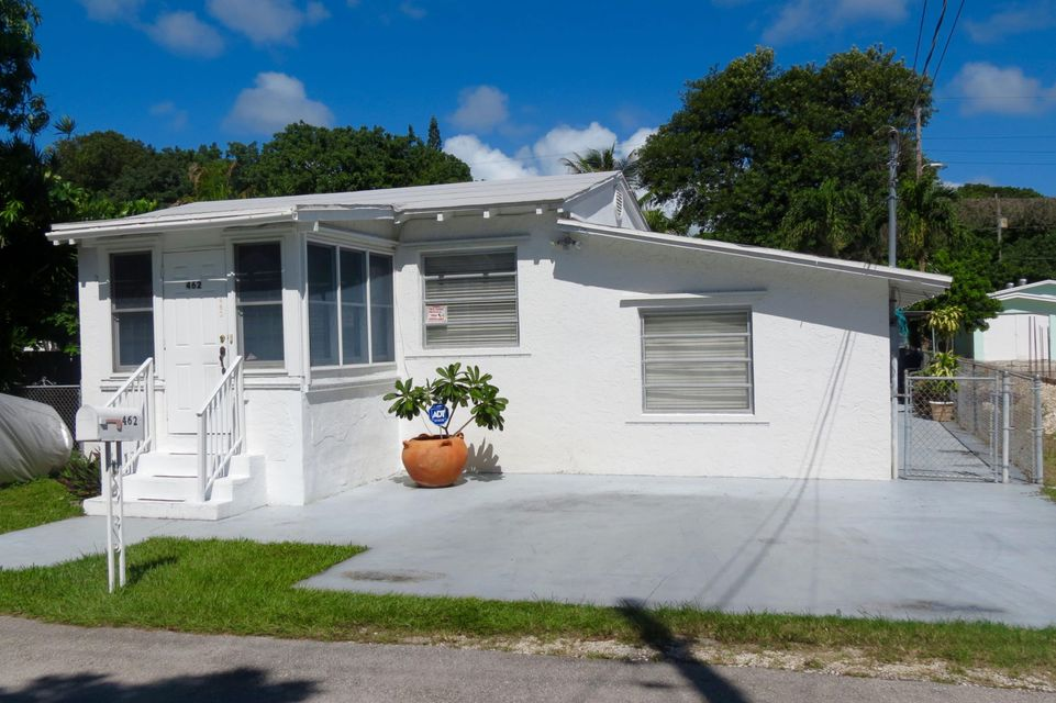 Additional photo for property listing at 462 Sunset Drive  Key Largo, Florida 33037 États-Unis
