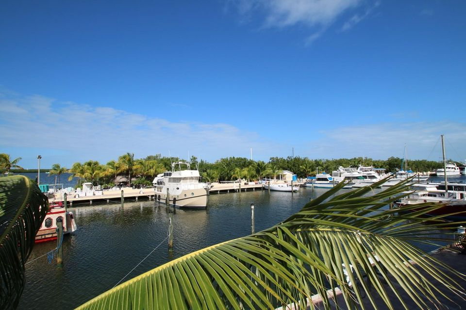 Other Residential for Sale at 96 Madeira Road 96 Madeira Road Islamorada, Florida 33036 United States