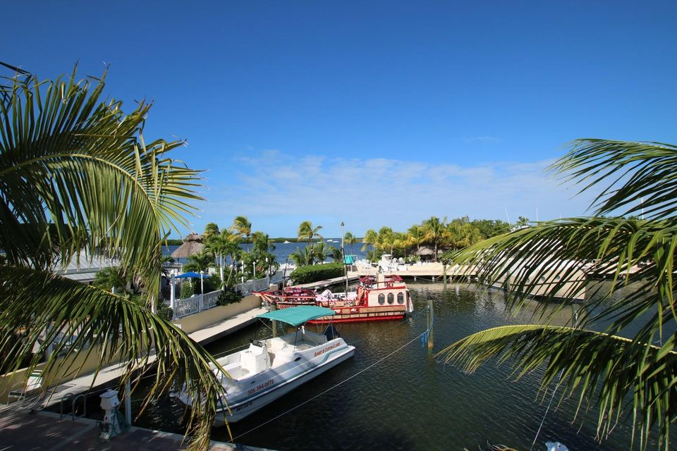 Additional photo for property listing at 96 Madeira Road 96 Madeira Road Islamorada, Florida 33036 United States
