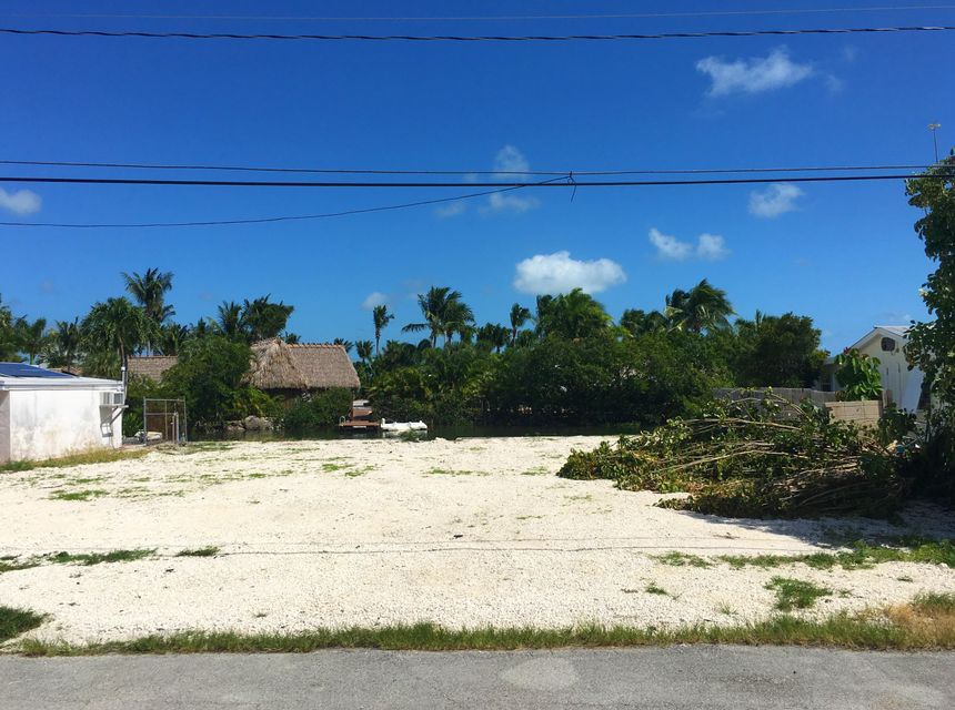 Additional photo for property listing at 31 Blue Water Drive  Key West, Florida 33040 Hoa Kỳ