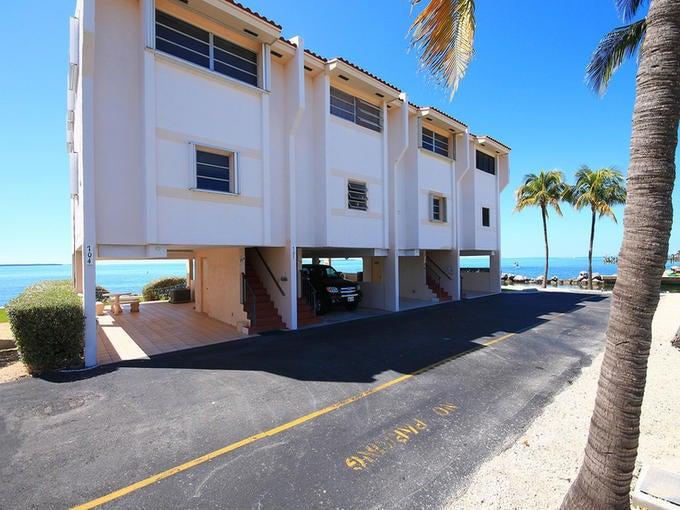 Preferred Properties Key West - MLS Number: 572411