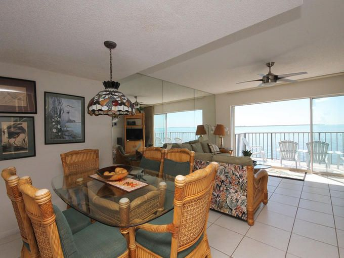 Additional photo for property listing at 88540 Overseas Highway 88540 Overseas Highway Islamorada, Florida 33070 Estados Unidos