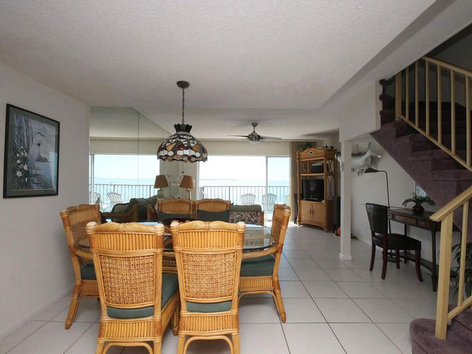 Additional photo for property listing at 88540 Overseas Highway 88540 Overseas Highway Islamorada, Florida 33070 Amerika Birleşik Devletleri