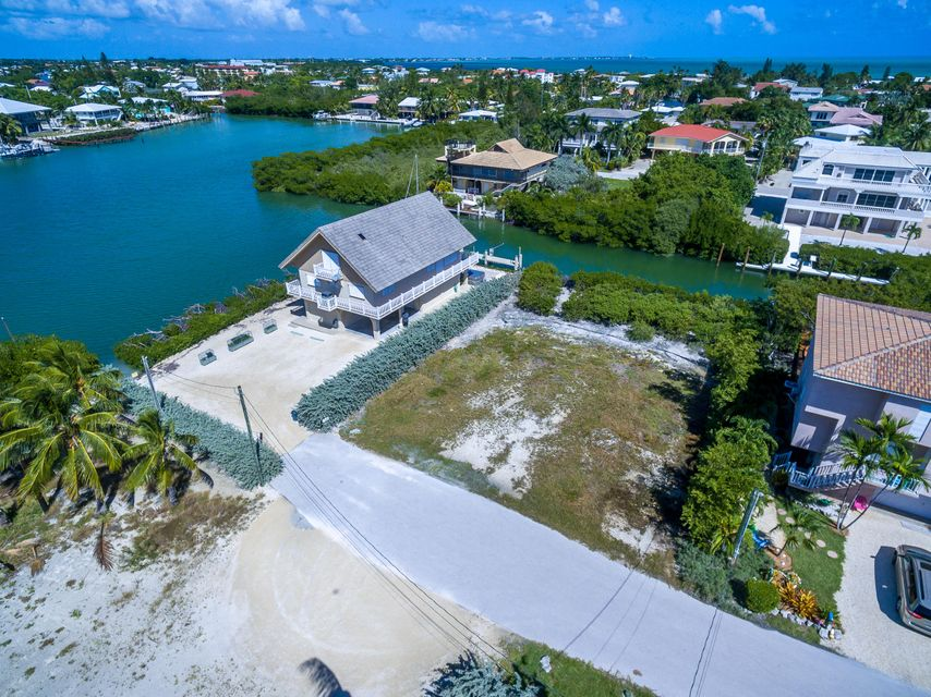Additional photo for property listing at CORTE CHICA  Marathon, Florida 33050 Amerika Birleşik Devletleri