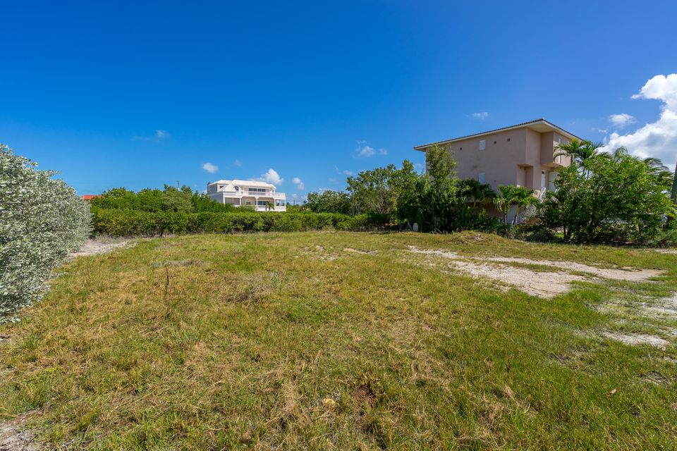 Additional photo for property listing at CORTE CHICA  Marathon, Florida 33050 Hoa Kỳ