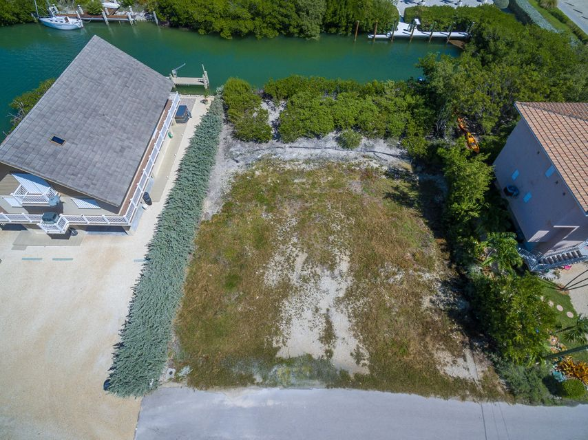 Additional photo for property listing at CORTE CHICA  Marathon, Florida 33050 Estados Unidos