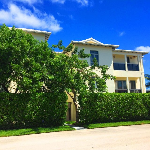 Additional photo for property listing at 124 SUNRISE Drive  Marathon, Florida 33050 Usa