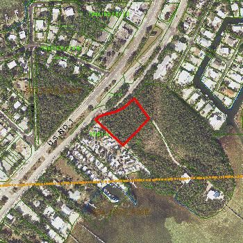 Land for Sale at Address Not Available Tavernier, Florida 33070 United States