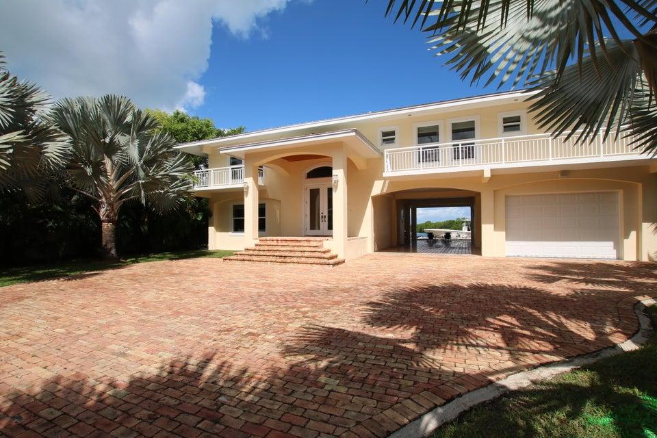 Preferred Properties Key West - MLS Number: 572426