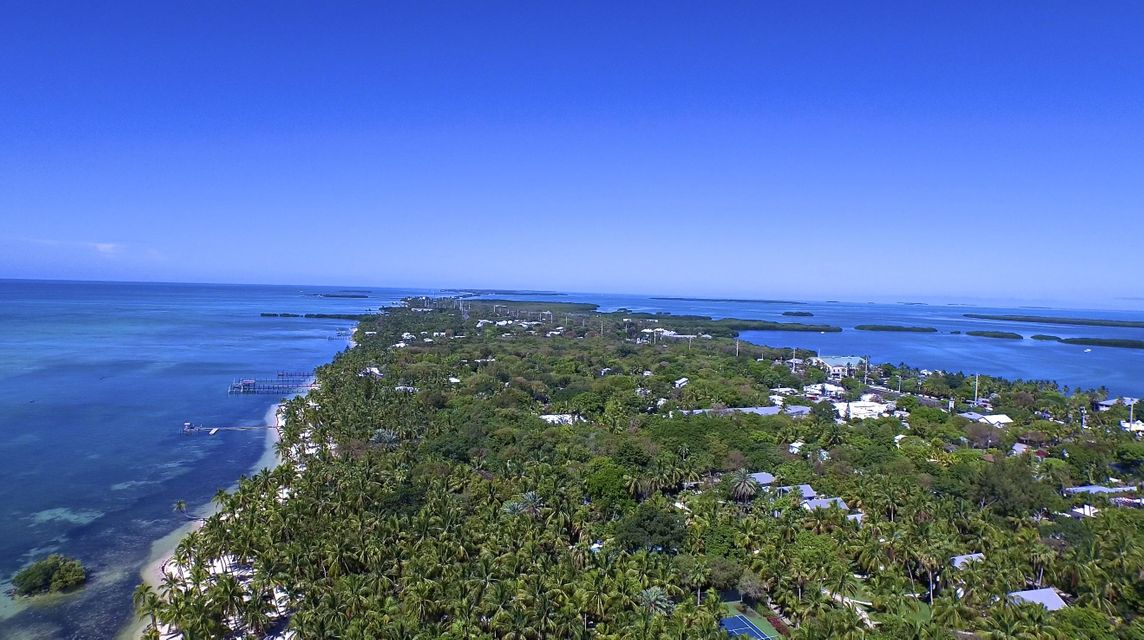 Preferred Properties Key West - MLS Number: 568656