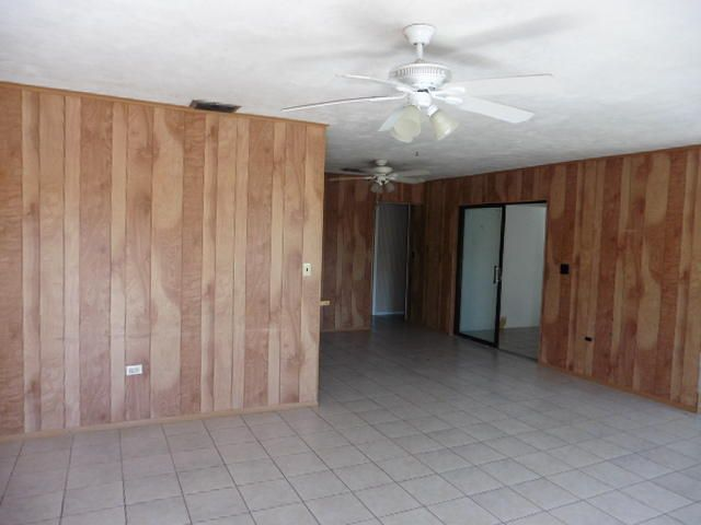Additional photo for property listing at 322 3Rd Road  Key Largo, Florida 33037 États-Unis