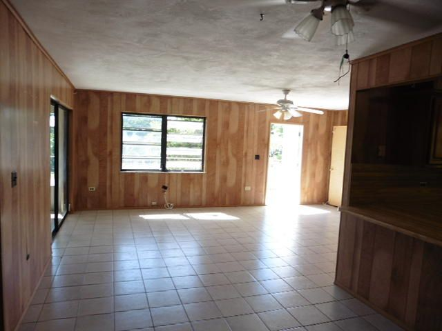 Additional photo for property listing at 322 3Rd Road  Key Largo, 플로리다 33037 미국