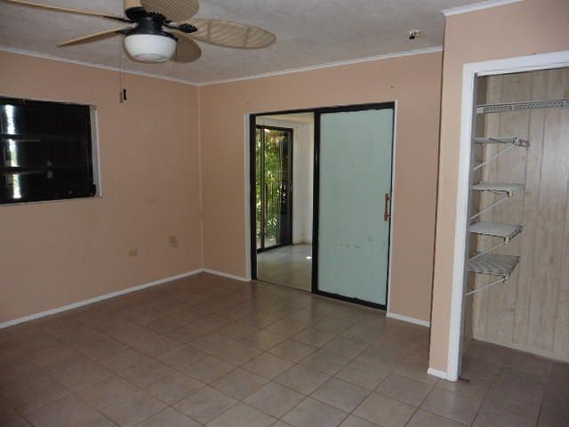 Additional photo for property listing at 322 3Rd Road  Key Largo, Florida 33037 Usa