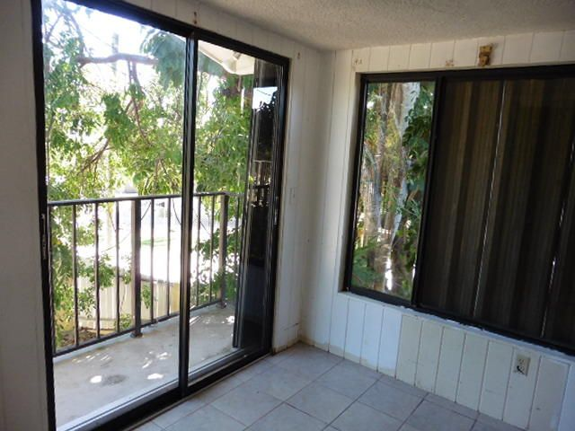 Additional photo for property listing at 322 3Rd Road  Key Largo, Florida 33037 Hoa Kỳ