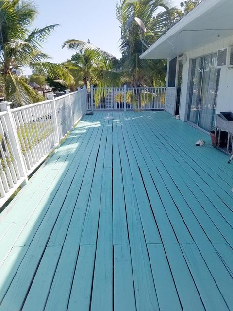 Additional photo for property listing at 28515 Jolly Roger Drive  Summerland Key, フロリダ 33042 アメリカ合衆国