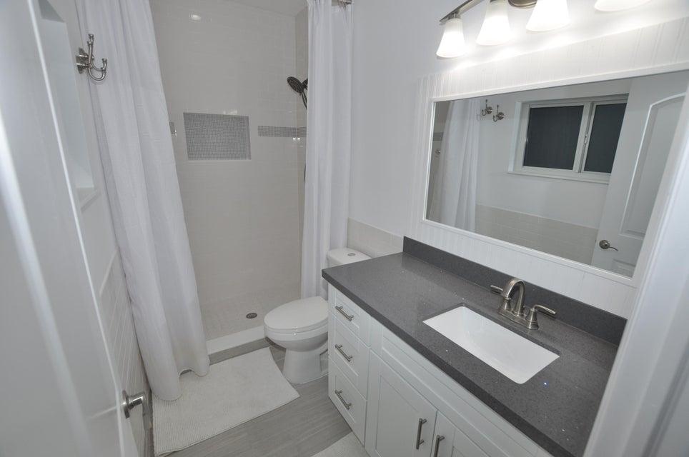 Preferred Properties Key West - MLS Number: 572537