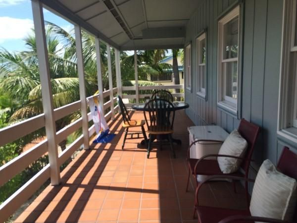 Preferred Properties Key West - MLS Number: 572448