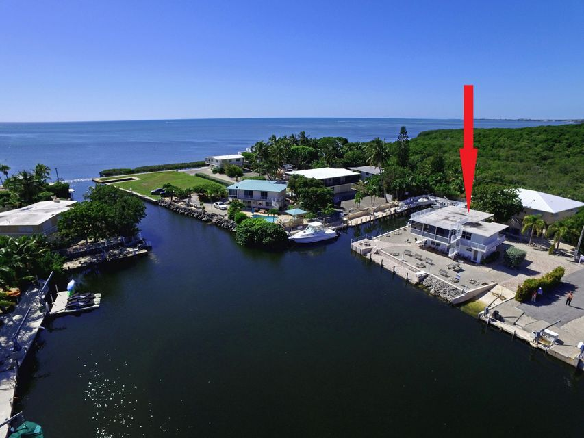 Single Family Home for Sale at 200 Galleon Lane Islamorada, Florida 33036 United States