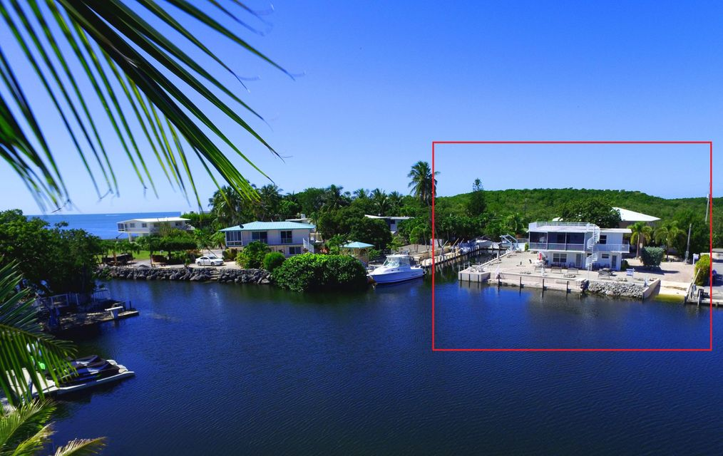 Additional photo for property listing at 200 Galleon Lane  Islamorada, Florida 33036 Verenigde Staten