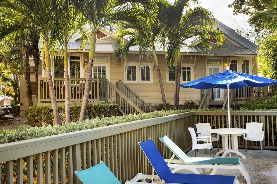 1445 Roosevelt Boulevard S 411, Key West, FL 33040