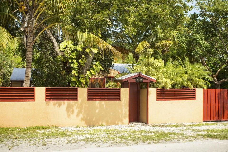 2919 Harris Avenue, Key West, FL 33040