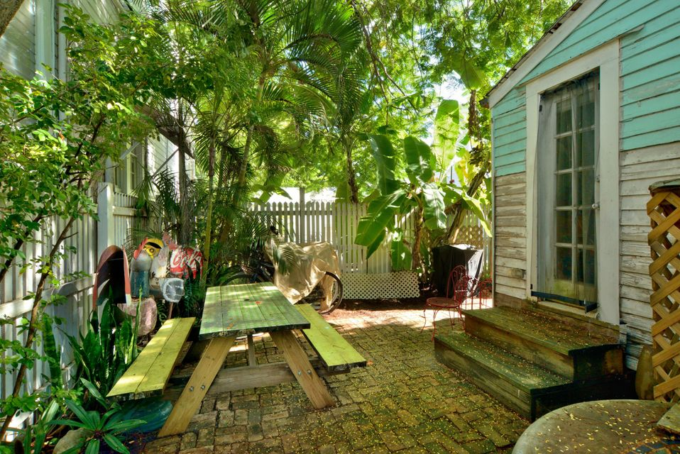 Additional photo for property listing at 406 Fleming Street  Key West, Florida 33040 United States