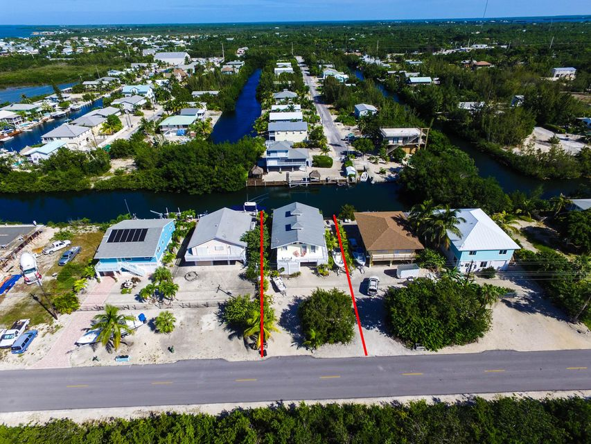Additional photo for property listing at 29809 Newfound Boulevard  Big Pine Key, Флорида 33043 Соединенные Штаты