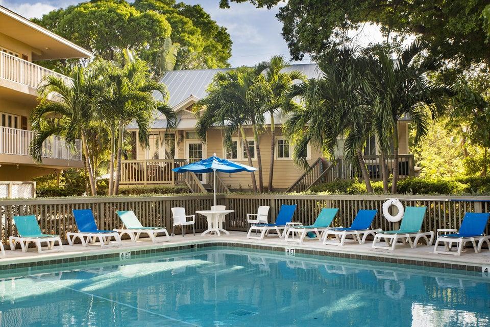1445 Roosevelt Boulevard S 412, Key West, FL 33040