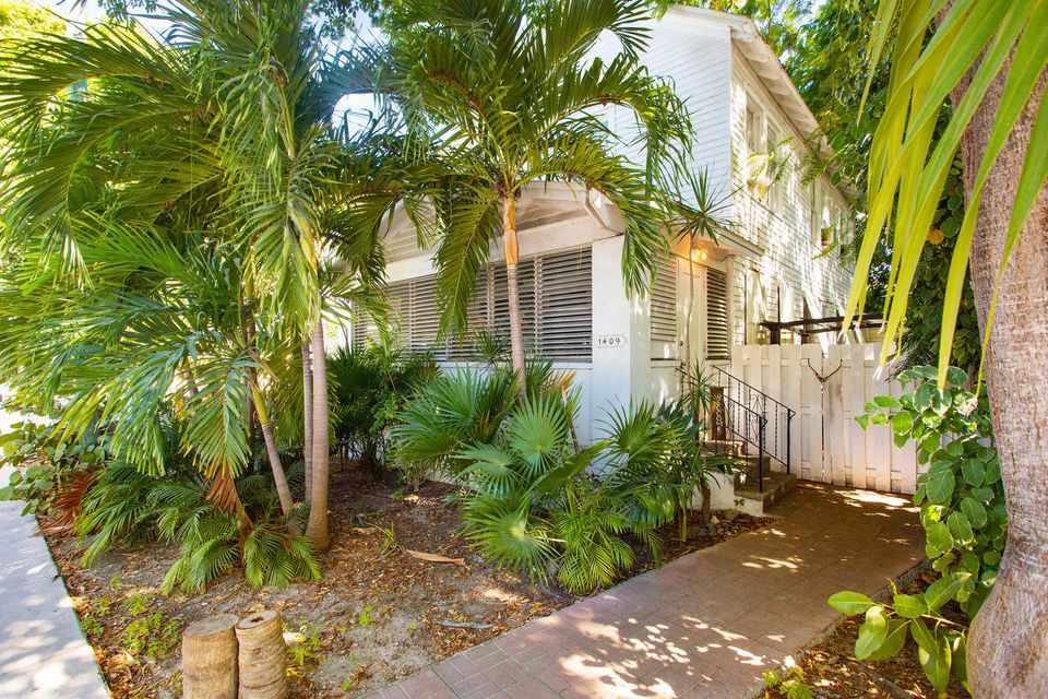 1409 White Street, Key West, FL 33040