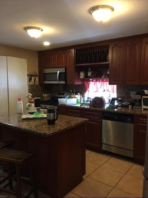 Preferred Properties Key West - MLS Number: 572483