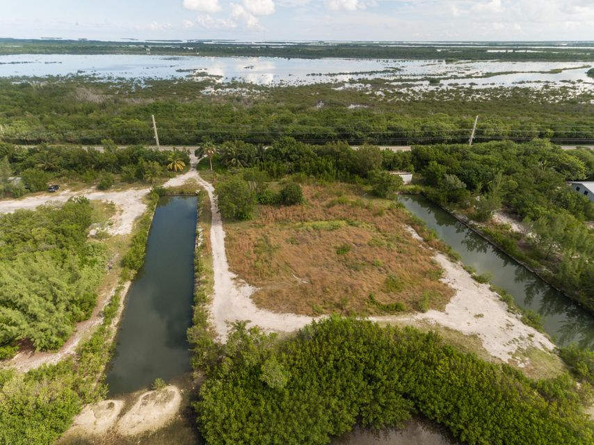 Additional photo for property listing at Ocean Hwy Alley  Summerland Key, Florida 33042 Amerika Birleşik Devletleri