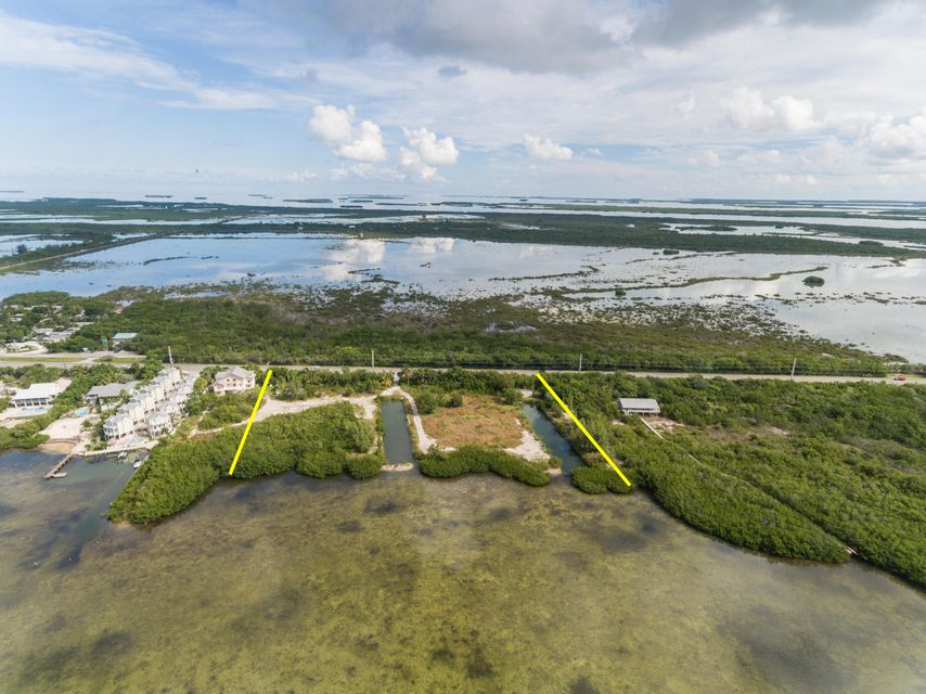 Additional photo for property listing at Ocean Hwy Alley  Summerland Key, Florida 33042 Stati Uniti