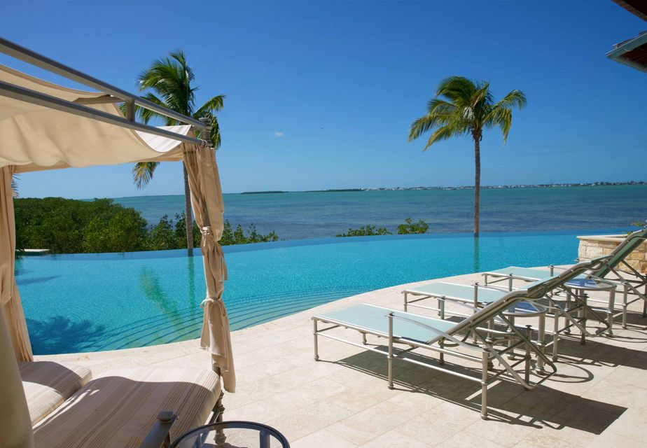 Additional photo for property listing at 1300 Sunset Boulevard  Summerland Key, Florida 33042 Usa