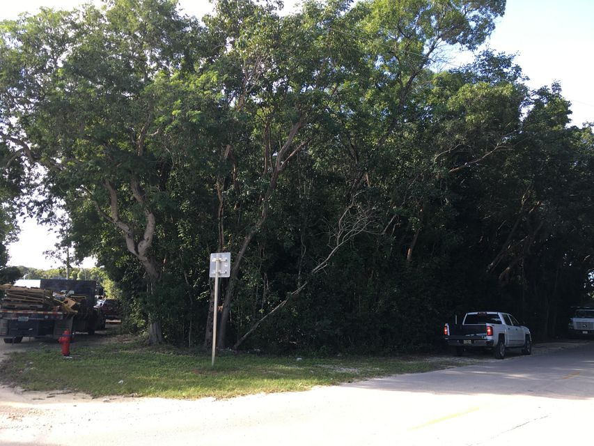 Additional photo for property listing at Bunky Street Bunky Street Key Largo, Florida 33037 Stati Uniti