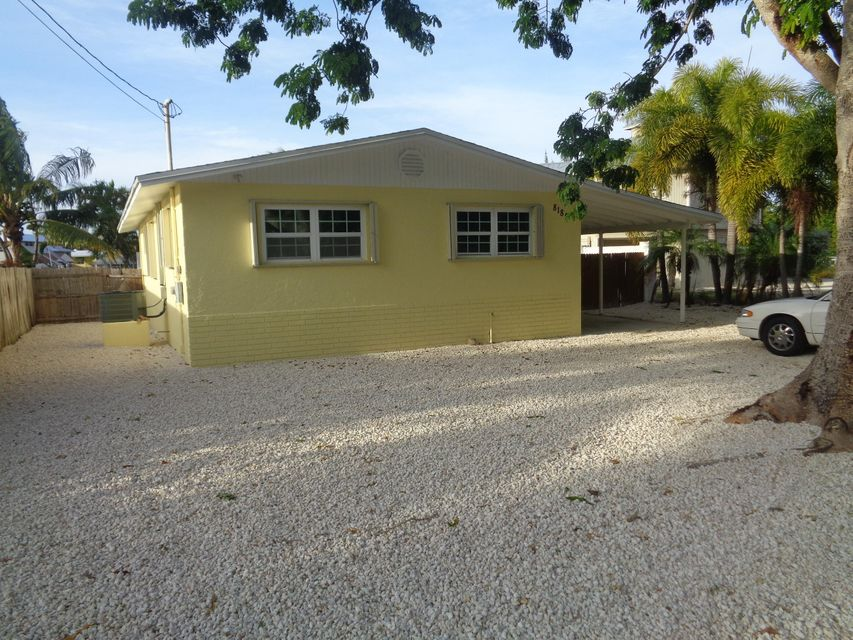 Additional photo for property listing at 8188 Aviation Boulevard  Marathon, Florida 33050 Verenigde Staten