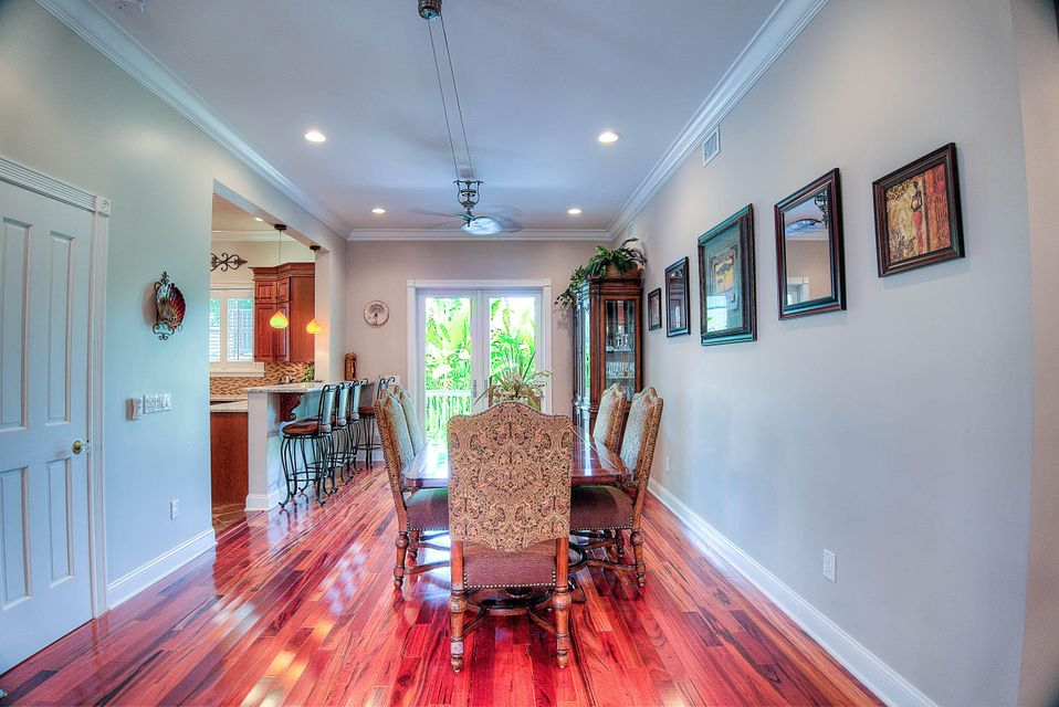 Additional photo for property listing at 1218 Grinnell Street 1218 Grinnell Street Key West, 佛羅里達州 33040 美國
