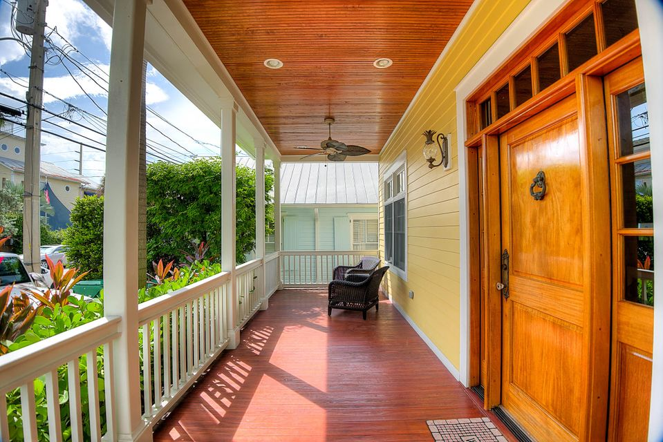 Preferred Properties Key West - MLS Number: 572507
